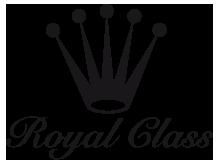 royal class