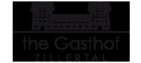 gasthof zillertal logo