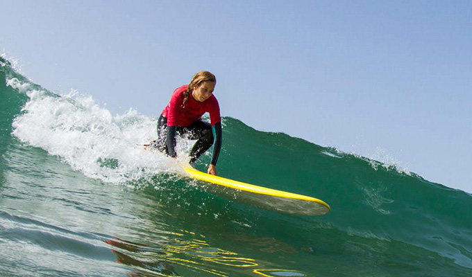 dfrost surfles