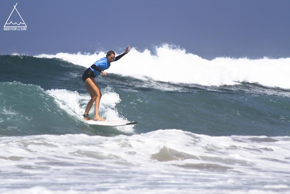surfles good people surf
